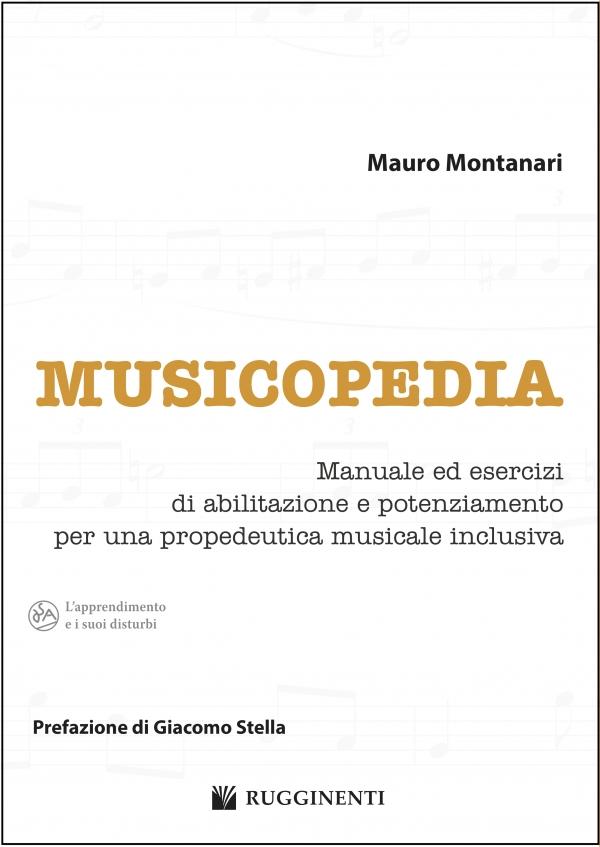 Musicopedia