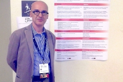Convegno internazionale Dislessia EDA Dislessia - 2016