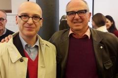 Convegno MIDAS all'Accademia del Teatro alla Scala di Milano - 2017