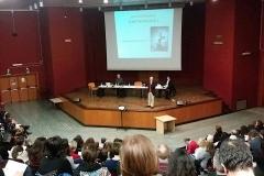 Convegno per il Provveditorato agli studi di Milano - 2017