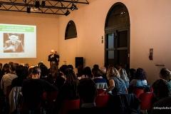AID sez. di Prato - 2018